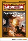 Lassiter - Folge 2246 - Feuriges Finale in Five Points