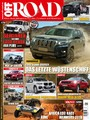 OFF ROAD 04/2018 - Toyota Land Cruiser