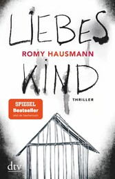 Liebes Kind - Thriller